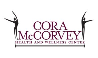 Cora McCorvey Center