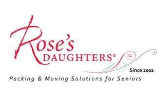 Roses Daughters Seniors Logo Sponsor